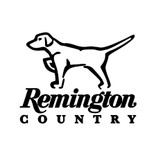 Remington Country Hunting Dog Vinyl Decal Sticker Duramax Diesel Truck Decal Stickit Stickers Decals Hunting For A Best Resource Girls Hunt Too Only Prettier Design 1 Vinyl By Lilbitolove On Zibbet Sticker Creative Wild Running Panther Body Camo Bed Band Bushwolf Professional Pattern Supernatural Winchester Bros Saving People Things The Family Intimidator Legendary Whitetails Fuck 1080 Vinyl Decal Stickers From Hunting4art Nz Browning Deer Duck Fish Car Buck Doe Scene Rear Window Graphic Nostalgia Grim Reaper Hunter Bow Skull Bad Day Of Turns Into A Good Drking Beer