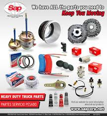 SAP USA Truck & Auto (@sapusatruckauto) | Twitter 104 Truck Parts Best Heavy Duty To Keep You Moving Aahinerypartndrenttrusforsaleamimackvision Save 20 Miami Star Coupons Promo Discount Codes Wethriftcom 2018 Images On Pinterest Vehicles Big And Volvo Tsi Sales Discount Forklift Accsories Florida Jennings Trucks And Inc Er Equipment Dump Vacuum More For Sale Lvo Truck Parts Ami 28 Images 100 Dealer Truckmax On Twitter Service Your Jeep Superstore In