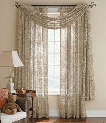 unique kitchen curtains at kmart taste