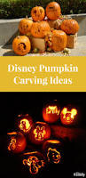 Tinkerbell Face Pumpkin Template by Disney Pumpkin Carving Ideas Disney Family