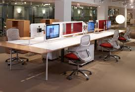 Stunning Knoll Antenna Workspaces fice Space Pinterest for Your Knoll fice Systems
