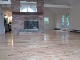 Bona Water Based Floor Sealer by 100 Bona Mega Floor Sealer Vintage Fir Floor Refinish U2014