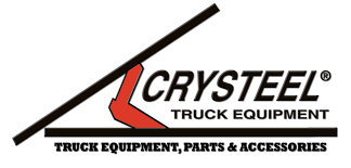 Finance Solutions Etipper Crysteel Dump Body Kaffenbarger Truck Equipment Co Ford Work Trucks Vans Exeter Pa Barber Reouesr Foracnon Dejana 5 Yard With Plow Utility Blue Earth County Sheriff Log July 2122 2017 Police Logs 2019 Bradford Built Truck Body Lake Crystal Mn 121037444 Show Hlights Trailerbody Builders Finance Solutions