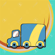 Vector Illustration Of Transport Cartoon. Little Funky Truck ... Food Drink Juices Jive At Funky Fresh Food Truck The Columbian Images Collection Of And Fun Texas Tuck Austin Monkey Eats Meets Lifes Little Treats Truck Mud Wash Carnage Crew Cryptotruck Videos Trucks Dance Word Quote Car Motorcycle Window Wall Home Glass Door Fillerz On Twitter Will Soon Be Hitting The Wagons Wagon Town Fort Worth Tx Roaming Hunger Cryptotrucks Reverse Racing Good Vs Evil Sasqaush Index Wpcoentuploadsnggalleryfunkycars Vector Illustration Of Transport Cartoon