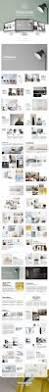 Floor Plan Template Powerpoint by Best 25 Business Presentation Templates Ideas On Pinterest