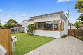 100 Barwon Heads Beach House 40 Ozone Road VIC 3227 SOLD May 2019