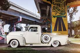 1949 Chevrolet 3100 - Childhood Inspiration - Lowrider 49 Chevy Pickup_love This Red Interior Adrenaline Capsules 1949 Pickup 22 Inch Rims Truckin Magazine Image Result For 47 48 50 51 52 53 Chevy Gmc Truck Parts Hot 1947 Truck Chrome Grille Youtube 1978 Chevy 132292 Chevrolet 3100 Pick Up 1951 Stock 728 Located In Our Stake Bed Your Claim Lowrider Yellow Front Angle 1280x960 Parting Out A 1954 Chevrolet Truck Pickup Selling Parts Pics Of A 4754 Crew Cab The Present Steve Mcqueenowned Baja Race Sells 600 Oth