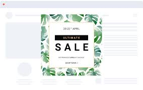 Ultimate Sales Coupon Code Popup   Pop Up, Display Ads ... Overnight Prints Promo Code Reserve Myrtle Beach Coupon Create Cheap Custom Brochures With Prints Photo Books Holiday Cards Birth Announcements Business Quality Exceeds Expectations Friionfactor Walmart Promo Codes Deals Banggood Coupon December 2019 20 To 67 Off Toys For Online Discount Shopping Using Coupons Get Cheap Custom Printed Presentation Folders Moosejaw By Gary Boben Issuu Code Review Prting Marketing Services Staples