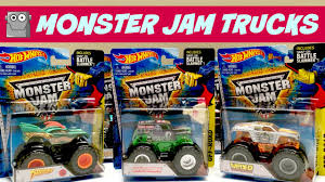 MONSTER JAM TRUCKS From Vancouver Monster Jam Event Grave Digger Max ... Monster Jam Maxd Hot Wheels Rev 2017 25 Truck Maxd And Similar Items 164 Drr68 Axial 110 Smt10 4wd Rtr Towerhobbiescom Rc Offroad 4x4 Buy Maxium Destruction With Revell 125 Max D Scale Snap Tite Plastic Model Kit Toy Australia Best Resource Electric Powered Trucks Hobbytown 2018 Series Wiki Fandom Powered By Wikia