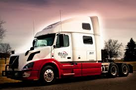 100 Iowa Trucking Companies Does Hill Brothers Transportation Hire Felons Heres What You Need