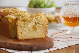 herbstlicher weintraubenkuchen vanillakitchen