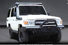 VPR 4x4 PD-102 Rally Truck Front Bumper Toyota Serie 70 Seris 2007+ Rc Truck Rally Semn 2016 Youtube Wallpaper Car Trucks Land Vehicle Automobile Make Hino Aims To Continue Reability Record In Its 26th Dakar Image 2002fllytruckdakareracingcfoffroad4x4f Gopro Ces 2013 Special Car Store Sri Lanka Colombo Gazette Truck Rally 2017 Africa Eco Race Motsport Revue Stock Photos Images Alamy Man At Offroad Competion Photo Picture And Kamaz Lego Technic Mindstorms Model Team Free Bumper Spain Sports Low Motsport Nissan