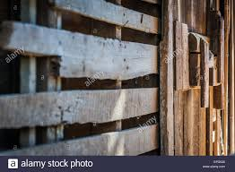 Open Barn Door Stock Photo, Royalty Free Image: 78416557 - Alamy 11 Best Garage Doors Images On Pinterest Doors Garage Door Open Barn Stock Photo Image Of Retro Barrier Livestock Catchy Door Background Photo Of Bedroom Design Title Hinged Style Doorsbarn Wallbed Wallbeds N More Mfsamuel Finally Posting My Barn Doors With A Twist At The End Endearing 60 Inspiration Bifold Replace Your Laundry Pantry Or Closet Best 25 Farmhouse Tracks And Rails Ideas Hayloft North View With Dropped Down Espresso 3 Panel Beige Walls Window From Old Hdr Creme