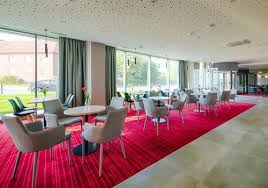 focus hotel premium gdansk ab 43 hotels in danzig kayak