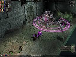 dungon siege dungeon siege legends of aranna g1 by sparkenstein on deviantart