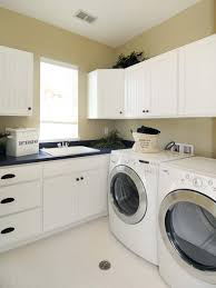 Best Clever Storage Ideas For Your Tiny Laundry Room - Creative ... Laundry Design Ideas Best 25 Room Design Ideas On Pinterest Designs The Suitable Home Room Mudroom Avivancoscom Best Small Laundry Rooms Trend Wash 6129 10 Chic Decorating Hgtv Clever Storage For Your Tiny Hgtvs Charming Combined Kitchen Bathroom At Top Cabinets 12 With A Lot More Inspiration Interior
