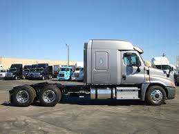 100 Truck For Sale In Texas Commercial Dealer In S Idealease Leasing