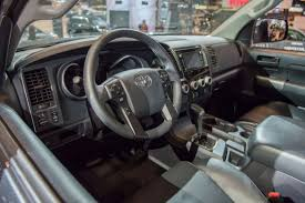 New 2019 Toyota Sequoia First Drive – Car News And Prices New 2019 Toyota Sequoia Trd Sport In Lincolnwood Il Grossinger Limited 5tdjy5g15ks167107 Lithia Of 2018 Trd 20 Top Upcoming Cars Used Parts 2005 Sr5 47l Subway Truck 5tdby5gks166407 Odessa Wikipedia Canucks Trucks Is There A Way To Improve Mpg City Modified Stuff Pinterest Pricing Features Ratings And Reviews Edmunds First Look At The New Clermont Explore 2017 Performance Lease Deals Specials Greensburgpa