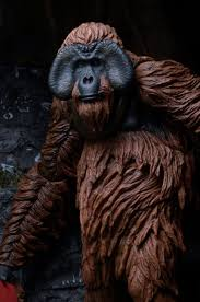 DAWN OF THE PLANET OF THE APES Toy Images By NECA   Collider Closer Look Dawn Of The Planet Apes Series 1 Action 2014 Dawn Of The Planet Apes Behindthescenes Video Collider 104 Best Images On Pinterest The One Last Chance For Peace A Review Concept Art 3d Bluray Review High Def Digest Trailer 2 Tims Film Amazoncom Gary Oldman