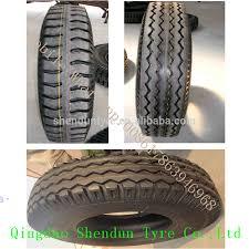 100 14 Truck Tires Bias Light 6501612pr 6508pr 600138pr 6008pr