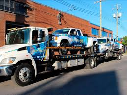 Towing In Montreal 24/7 - The Closest Cheap Tow Truck Service Nearby Tow Truck Near Me Best Service In Tacoma Roadside Assistance About Pro 247 Portland Towing Assistance In Oklahoma City The Closest Cheap 18 Wheeler Jobs Resource Towing San Diego Eastgate Company Home Hn Light Duty Heavy Oh Carrollton Nearby Shark Recovery Inc Antonio Automobile Repoession And Impound Barstow Youtube Montreal Albany