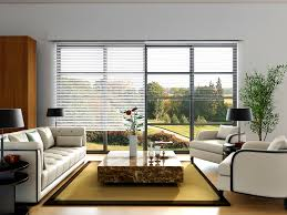 Motorized Curtain Track Manufacturers by Motorized Window Curtains Automated Window Shades Bintronic