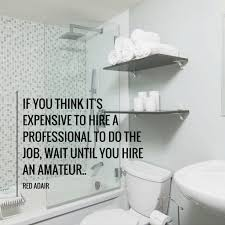 5 Bathroom Remodeling Mistakes To Avoid. Bathroom Remodel Gone ... Getting The Most Out Of Your Interior Designer Habitat Renovations Few Things To Keep In Mind Before You Renovate Home Hiring Costinterior Design Money The Best 28 Residential Single Family Custom Architects Trace 25 Manufactured Home Renovation Ideas On Pinterest Kitchen Page 3 Why Use An For A Remodel Kwd Blog Toronto Hire Pro Cstruction Company Youtube 10 Not To Do When Remodeling Your Freshecom Differences Between And Contractor