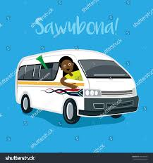 South African Transport Greeting Hello Zulu Stock Vector 696108547 ... Fortnite Where To Search Between A Bench Ice Cream Truck And Cream Trucks Welcome In Stow Again News Mytownneo Kent Oh Communicable Seller Blue Stock Vector 663493657 Creepy Hello Song Connie Fish Tv Youtube The Kitty Cafe Purrs Into Las Vegas Again Eater Daily Dollar Truck Fleet Hits Lynchburg Streets For Summer Amazoncom Kids Vehicles 2 Amazing Adventure My Name Is Art Science Of The Scoop Dana New Yorkers Angry Over Demonic Jingle Of Trucks Animal Serving Up Treats With Smile Supheroes Ice Man Has Natural By Kickstarter Side View 401939665 Shutterstock