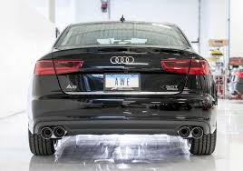 AWE Tuning Audi C7.5 A6 3.0T Touring Edition Exhaust - Quad Outlet ... How To Clean Exhaust Tips Detailingwiki The Free Wiki For Detailers Awe Tuning Audi C75 A6 30t Touring Edition Exhaust Quad Outlet 16 Inch Tip100 Extra Hp Shitty_car_mods Akrapovic Tip Tail Pipe Carb End 692017 415 Pm Mbrp 6inch 4inch Inlet 12inch Length Rdallsperformance Chevy Truck Tips Carviewsandreleasedatecom Post Pics Of Your Dodge Diesel Stainless Steel Red Led Super Bright 8 Tip 5 Youtube 3 312 Black 304 Polishing What Did You Do A 42019 Engine Driveline