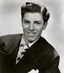 Living Up Jerry Lewis 1954 Stock Photos U0026 Living Up Jerry Lewis by The Definitive Martin And Lewis Radio Log With Dean Martin And