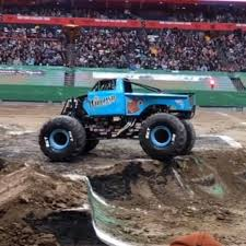 Images Tagged With #teammeents On Instagram Hot Wheels Monster Jam Rev N Go Mixed Lot Of 3 For Sale Holidaysnet Images About Gravedigger Tag On Instagram Simmonsters Trucks New Trailer Teases Shenigans Collider Gifs Search Share Homdor Goldberg Vs Nitro Machine World Finals 1 Reactment Untitled Maximum Destruction Truck Trucks Blue Thunder Racing