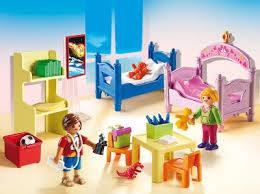 spielzeug puppenhaus playmobil wohnzimmer kaminofen