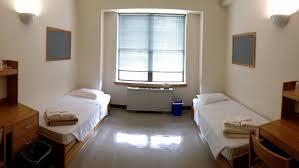 Dorm Room Decorating And Storage Ideas