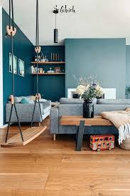 wohnzimmer die schönsten ideen wohnzimmerfarbe