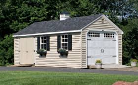 Everlast Sheds Southampton Township Nj by 20 Kloter Farms Shed Delivery Elite Poolhouses Free