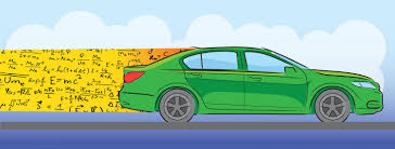 Five Properties Of Physics That Affect Your Gas Mileage Best Of 2013 Gmc Terrain Gas Mileage 2018 Sierra 1500 Lightduty 5 Worst Automakers For And Emissions Page 2016 Ford F150 Sport Ecoboost Pickup Truck Review With Gas Mileage Dodge Trucks Good New What Mpg Standards Will Chevy Beautiful Review 2017 Chevrolet Penske Truck Rental Agreement Pdf Is The A U Make More Power Get Better The Drive Of Digital Trends Small With 2012 Resource Carrrs Auto Portal Curious Type Are You Guys Getting Toyotatundra Cheap Most Fuel Efficient Suvs