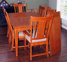 Dining Room Table For Sale In Dallas TX 5miles Buy And