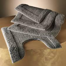 Kohls Bath Rugs Sets by Plush Bath Rugs