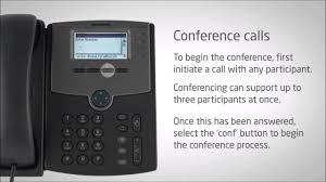 Cisco IP Phone SPA504G - Conference Calls - Video Training - YouTube Unboxing Assembling The Cisco Spa303 Getvoipcom Youtube 8945 Ip Phone Tutorial Cisco 3905 Draft Pdf Polycom Soundstation User Manual 28 Pages 127945 Do Not Disturb Dnd 88211296 Wireless Phone User Manual Systems Inc Spa504g Conference Calls Video Traing Factory Reset Spa Phones Spa504 508 303 Avaya Telephone 4610sw Guide Manualsonlinecom Linksys Spa941 Teo 7810tsg Installation 84 Also 8865 5line Voip Cp8865k9