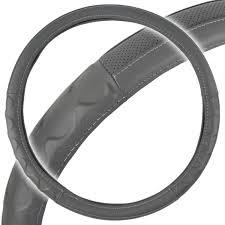 Motor Trend Big Rig Steering Wheel Cover For Trucks XXL 18