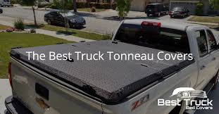 51 Best Best Truck Bed Covers 2018 – Buyer's Guide Images | Best ... Cheap Top Truck Bed Covers Find Deals On Line For 42018 Toyota Tundra 55ft Premium Roll Up Tonneau Cover How To Find The Best Of Bests Sliding Hero Brands Accsories Truxedo Tarp For Pickup Lovely Diy 120 Awesome Toyota Tonneau New 11 Buy In 2018 Youtube Bed Covers Onteautoglassinfo Tyger Auto Tgbc3d1011 Trifold Review Truck Dodge Amazoncom