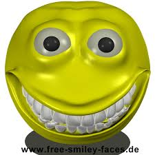 Animated Gifs Smiley Faces