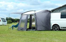 Outdoor Revolution Cayman Tailgate Camper 4 X 4 Mpv Mazda Bongo ... Inflatable Awning Cocoon Breeze Fit Up To Outdoor Revolution Outhouse Xl Handi Amazoncouk Sports Outdoors Not A Brief Introduction Mazda Free Standing Motorhome Camp Site Near With Sides Bongo Frame Caravan Camping Stock Photos Items Cafree Buena Vista Room Fits Traditional Manual Arb Cvc Fitting Kit 1980 Onwards Low Drive Away Camper Cversion Slideshow Sold Youtube