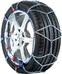 Weissenfels Weisstech Tecna M30-07 Snow Chains Dinoka 6 Pcsset Snow Chains Of Car Chain Tire Emergency Quik Grip Square Rod Alloy Highway Truck Tc21s Aw Direct For Arrma Outcast By Tbone Racing Top 10 Best Trucks Pickups And Suvs 2018 Reviews Weissenfels Clack Go Quattro F51 Winter Traction Options Tires Socks Thule Ck7 Chains Audi A3 Bj 0412 At Rameder Used Div 9r225 Trucksnl Amazoncom Light Suv Automotive How To Install General Service Semi Titan Cable Or Ice Covered Roads 2657017 Wheel In Ats American Simulator Mods