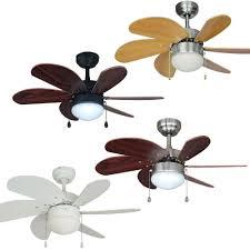 low profile ceiling fan westinghouse schoolhouse light kit