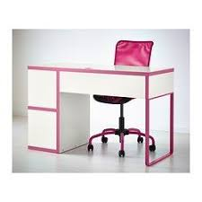 Micke Desk With Integrated Storage Hack by The 25 Best Micke Desk Ideas On Pinterest Micke Desk Ikea
