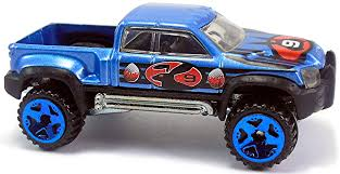 Mega-Duty – 66mm – 2001 | Hot Wheels Newsletter 2017 Collector Edition Mailin Hot Wheels Newsletter 2018 Monster Jam Collectors Series Scooby Doo Truck Toys Buy Online From Fishpondcomau Dairy Delivery 58mm 2012 How To Make The Truck Part 2 Of 3 Jessica Harris Games Videos For Kids Youtube Gameplay 10 Cool Iron Warrior Shop Cars Trucks Hey Wheel Dtv Presents Sandblaster A Stylized 3d Model By Renafox Kryik1023 Sketchfab Lucas Oil Crusader 164 Toy Car Die Cast And Clipart Monster