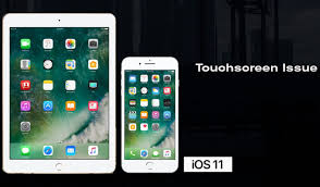 8 Solutions How to Fix iOS 11 Touch Screen Doesn t Work
