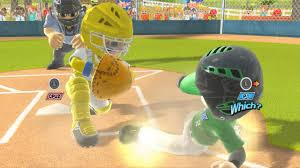 Amazon.com: Little League World Series 2010 - Xbox 360: Video Games Backyard Football 10 Xbox 360 Review Any Game Hd Gameplay Washington Redskins Microsoft 2009 Ebay Sports Rookie Rush Dammit This Is Bad Youtube Bulldozer Fantasy Man Amazoncom 2010 Nintendo Wii Video Games Picture With Mesmerizing Pro Evolution Soccer 2014