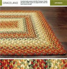 Homespice Decor Jute Rugs by Homespice Decor Hand Hooked Pillows And Handcrafted Jute Braided